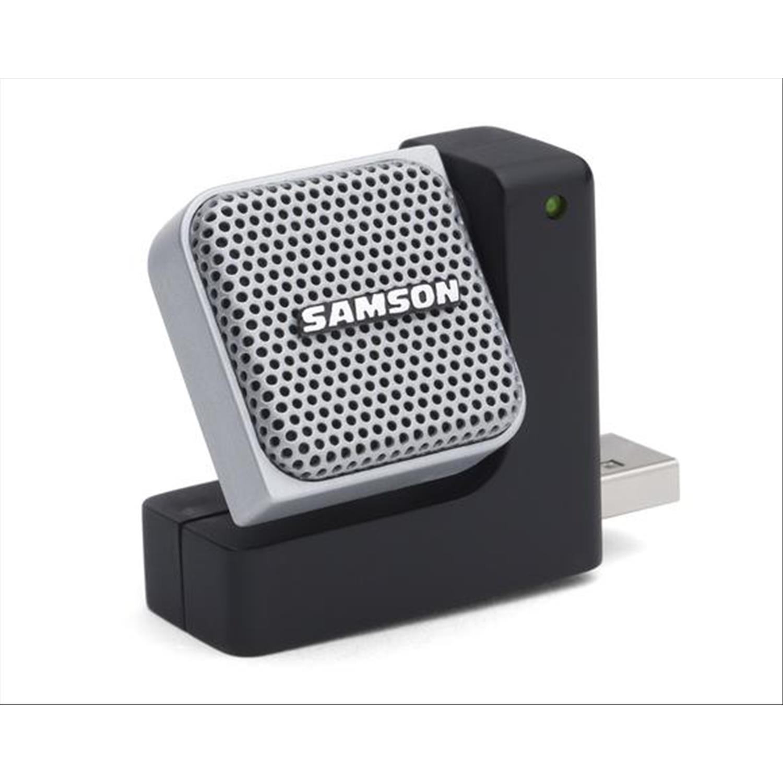 software per microfono a cancellazione di rumore per laptop ... 8d44f71eae57