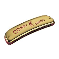 HOHNER Armonica COMET in DO 2504/40