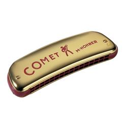 HOHNER Armonica COMET in DO 2503/32